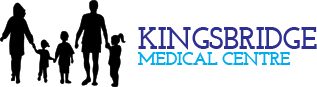 Kingsbridge Medical Centre